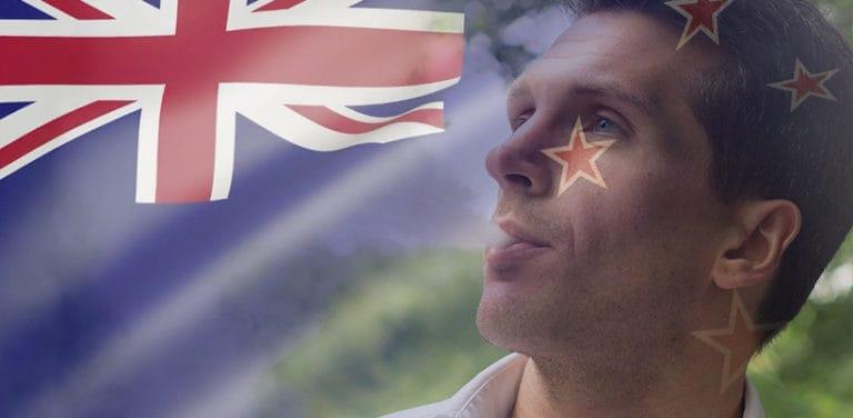 Aotearoa vaping 紐西蘭 電子煙