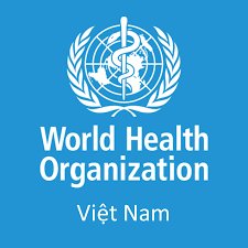 WHO WPRO Vietnam