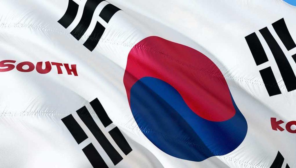 電子煙 韓國