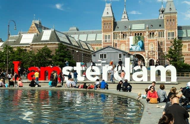 荷蘭 尼德蘭 電子煙