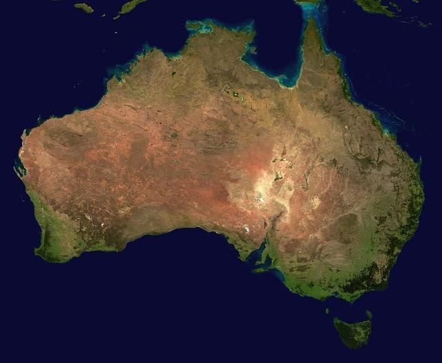 澳洲 電子煙 延後禁令 尼古丁