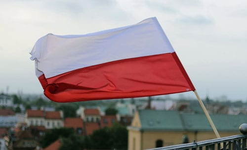 波蘭 電子煙 稅