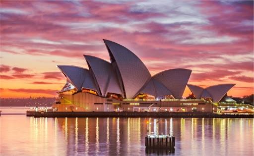 澳洲 加熱菸 禁止