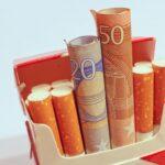 澳洲和紐西蘭菸草稅最高 近半數國家菸草稅過低