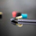 研究:JUUL 電子煙尼古丁依賴程度僅低到中等