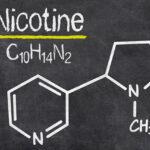 關於尼古丁及其影響你可能不知道的8件事